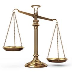 Waage - Gewicht Krügerrand Goldmünze prüfen